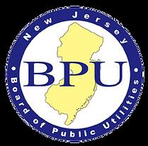 bpu_logo.png