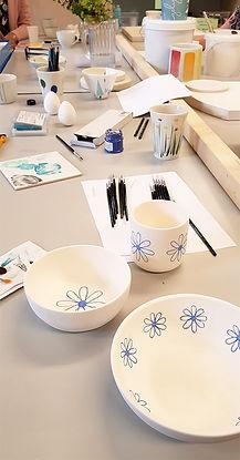 Porcelæn 1.jpg