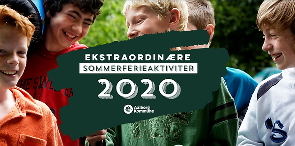 SOMMER2020.PNG