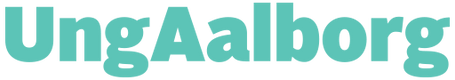 ungaalborg-single-logo-blue.png