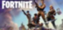 fortnite-hero-edited.jpg