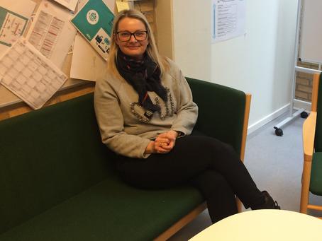 Rikke Hartmann: Sådan kan forældre hjælpe, når der er konflikter i klassen