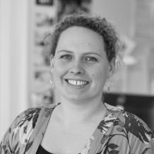 Cecilie E. Thomsen