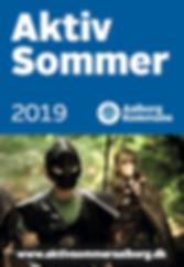 Skærmbillede 2019-05-15 kl. 08.46.15.png
