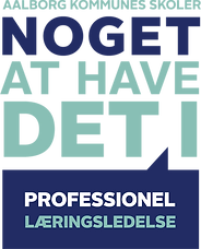 Logo PLL