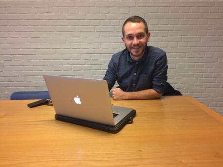 Morten Vangsted, Vester Hassing Skole: Sådan inddrager jeg eleven i skole-hjem-samtalen