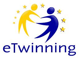 Hvor finder du en samarbejdspartner i Europa?  Hvad kan skoler samarbejde om?