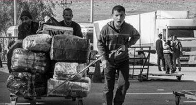 modtagelse af flygtninge foto.jpg
