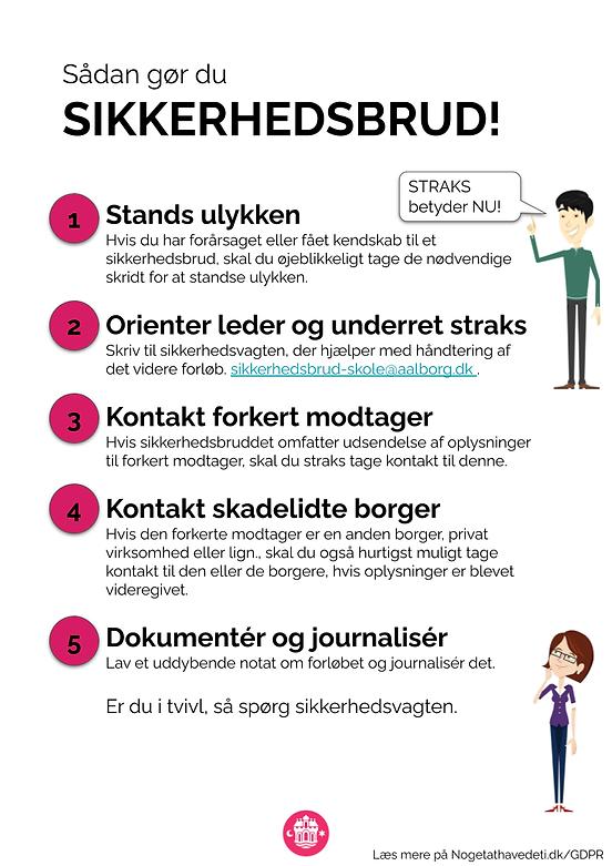 Plakat, sikkerhedsbrud (1).png