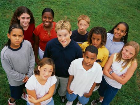 Perspektiver på skole-hjem-samarbejdet fra DSA-vejleder på Mellervangskolen