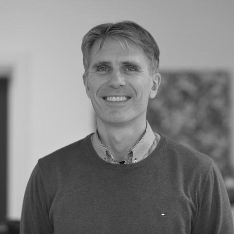 Morten Lyhne Lodberg Sørensen