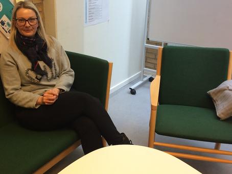 Rikke Hartmann: Forebyggende og kontinuerlig forældreindsats er vejen frem
