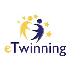 eTwinning - det europæiske klasseværelse