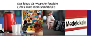 http://uim.dk/filer/integration/vaerktoejskassen-teammoedet.pdf