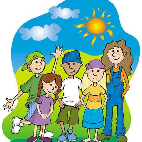 Nye PPR-indsatser vedrørende angste og ængstelige børn og unge