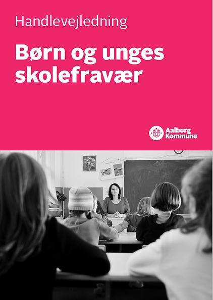 Børn_og_unges_skolefravær_forside.PNG