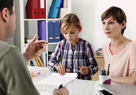 Børns engagement i skolearbejde