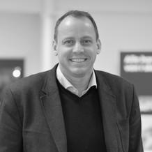 Lars Tybjerg Mølgaard