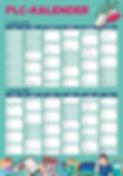 PLC Kalender.png