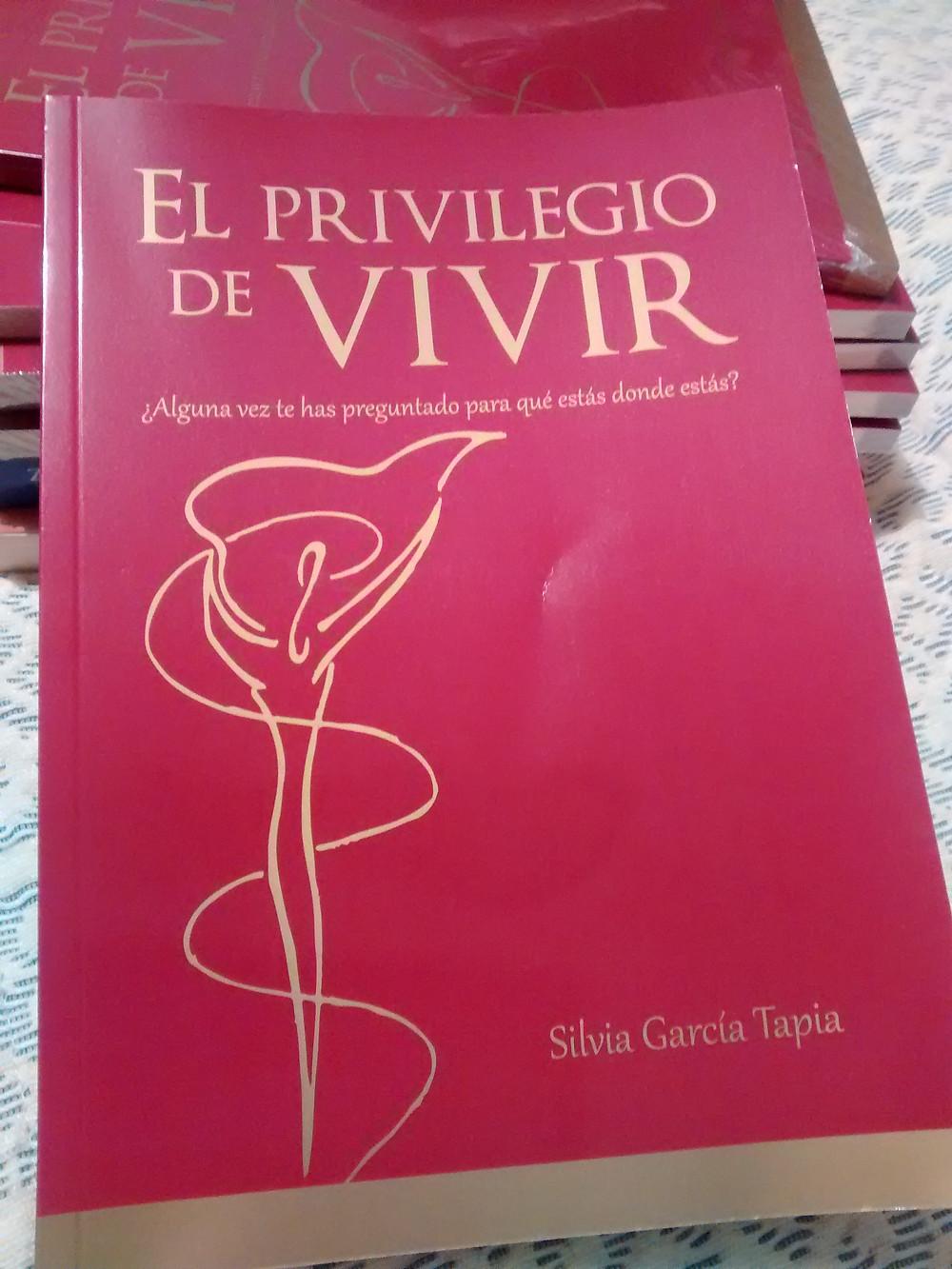 El privilegio de vivir