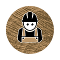 Logo-OntwerpZL.png