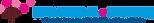 Hibakusha-Miyako-Logo-2-535-80px.png