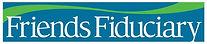 Friends-Fiduciary-no-logo-RGB.jpg