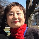 Setsuko Mitchie UN.jpg