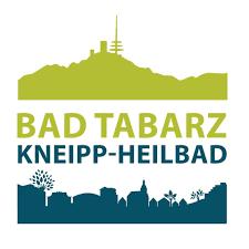 BAd Tabarz.png