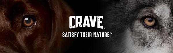 Crave Hunde.jpg