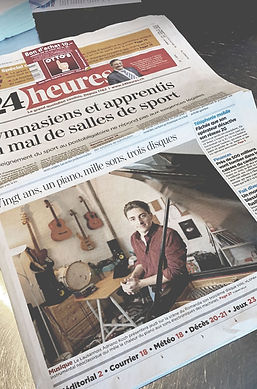 Article-24h-Front.jpg