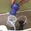 Thumbnail: NeverScrub Refills - 6 Pack