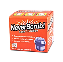Neverscrub-front-view-2.png