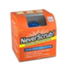 Neverscrub-view-3.jpg