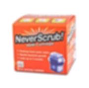 Neverscrub-front-view-2.jpg