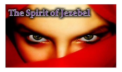 The Spirit of Jezebel.png