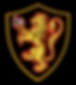 Alpha Faith Lion Logo.png