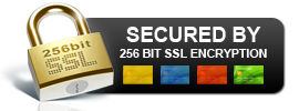 256Bit Secure.jpg
