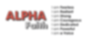 Alpha Faith I AM.png