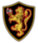 RadGlory Black Shield Lion.png