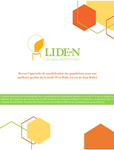Couverture policy brief-1.png