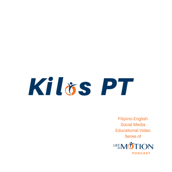 Only Kilos PT Logo No Podcast (1).png