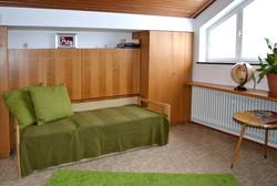 Gästezimmer I