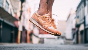 Editorial de Fotos por Pineapple Co. x Lucas Marco x Sneaker Cult