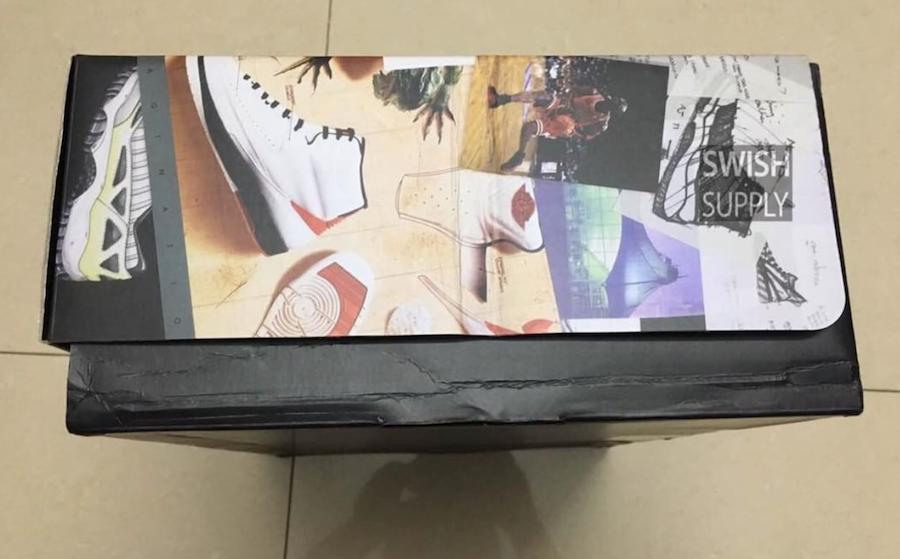 air-jordan-6-pinnacle-flight-jacket-shoe-box-2
