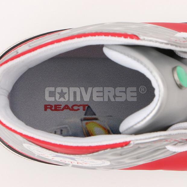 ultraseven-converse-chuck-taylor-all-star-06
