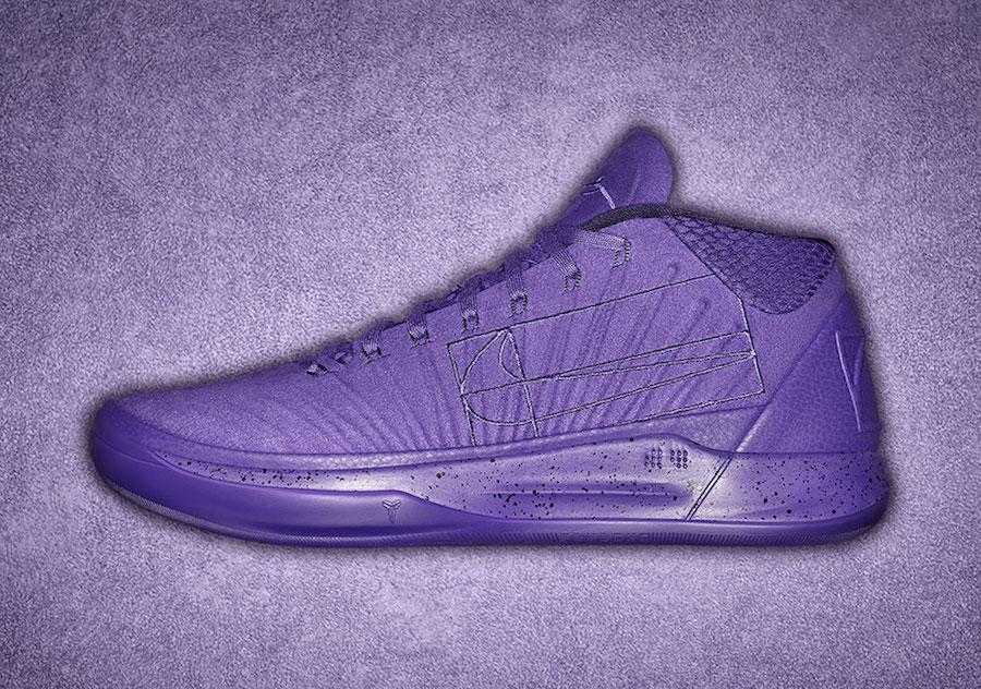 nike-kobe-ad-mid-purple-fearless