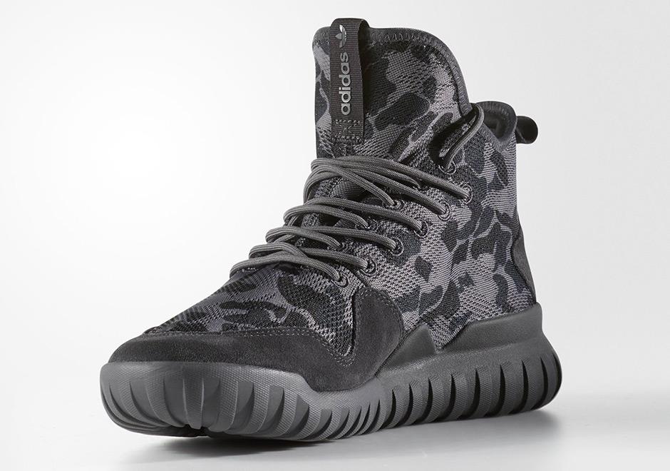 adidas-tubular-x-uncgd-utility-black-core-black-granite-BB8403-2