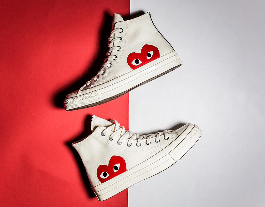 cdg-converse-ss-17-available-7