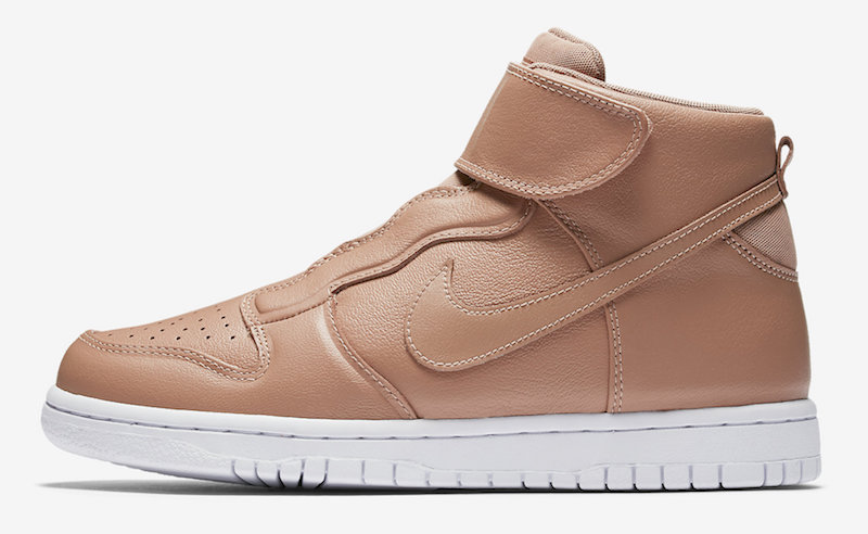 nike-dunk-high-ease-dusted-clay